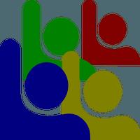 ПОЙМУТ - госуслуги, отзывы, документы